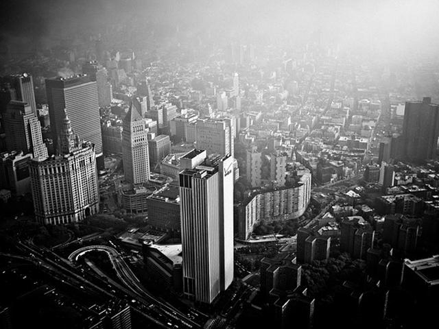 buildings-1209675_640
