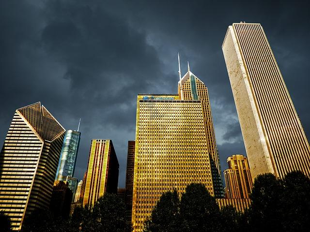 chicago-200496_640